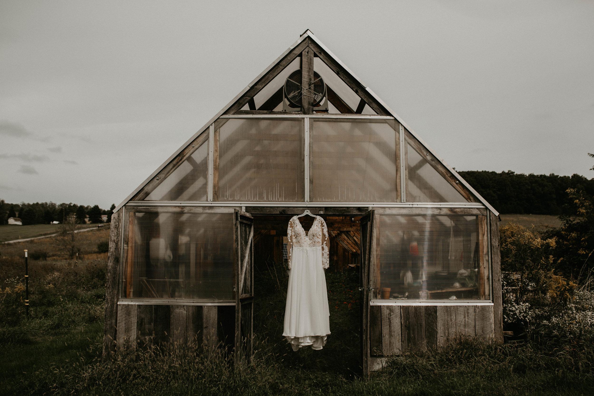 Somerset PA Wedding Photographer-0822.jpg