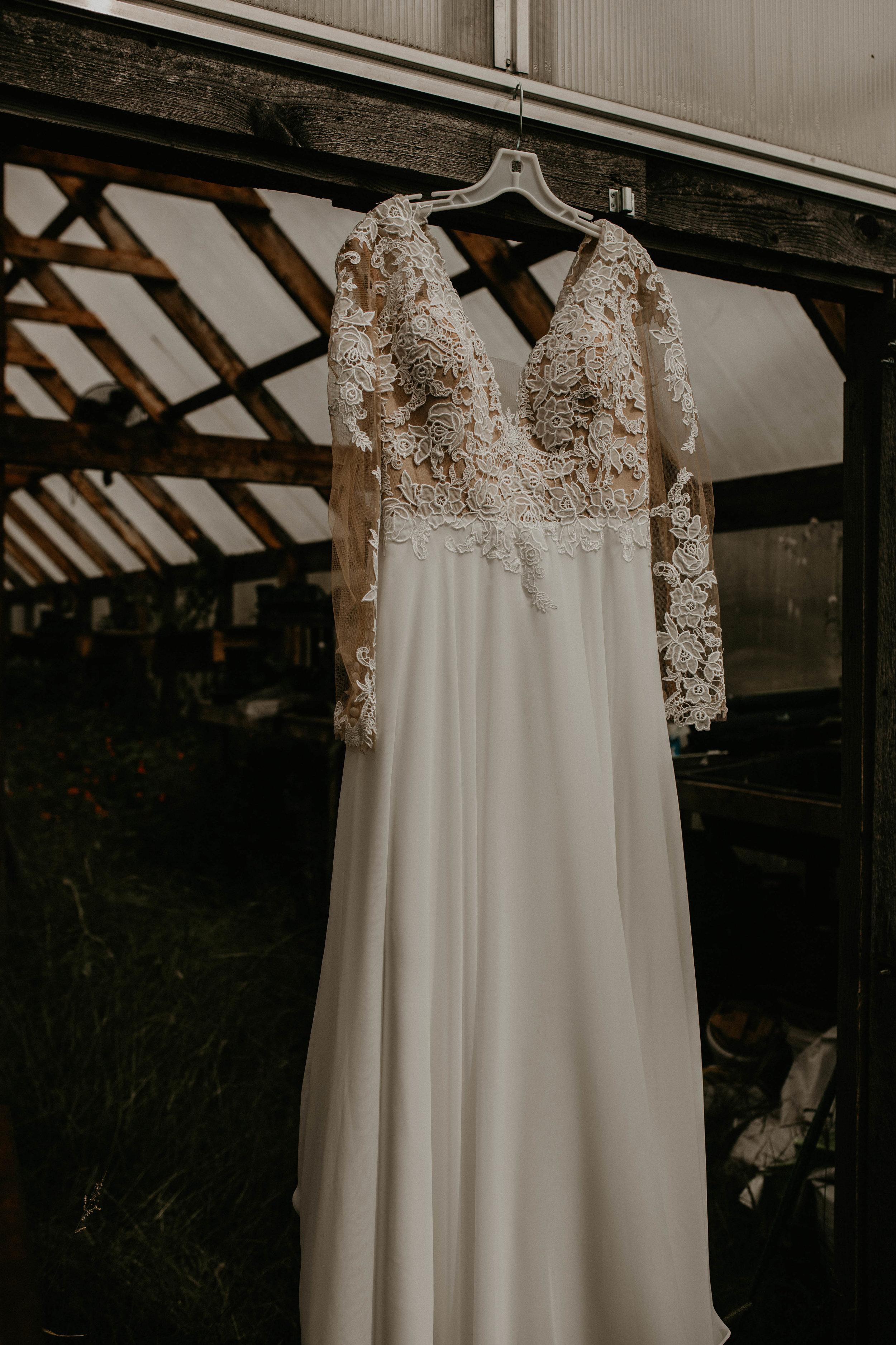 Somerset PA Wedding Photographer-0828.jpg