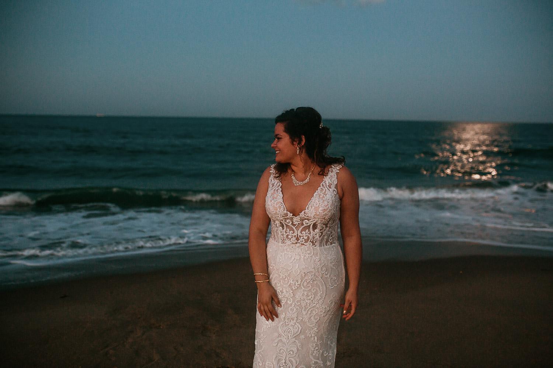 VA BEACH WEDDING, SANDBRIDGE VA WEDDING PHOTOGRAPHER, DESTINATION WEDDING, ELOPEMENT PHOTOGRPAHER, PITTSBURGH PHOTOGRAPHER-0458.jpg