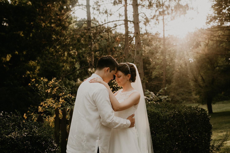 Robinson Hill Center Wedding - Pittsburgh, PA Photographer-5291.jpg