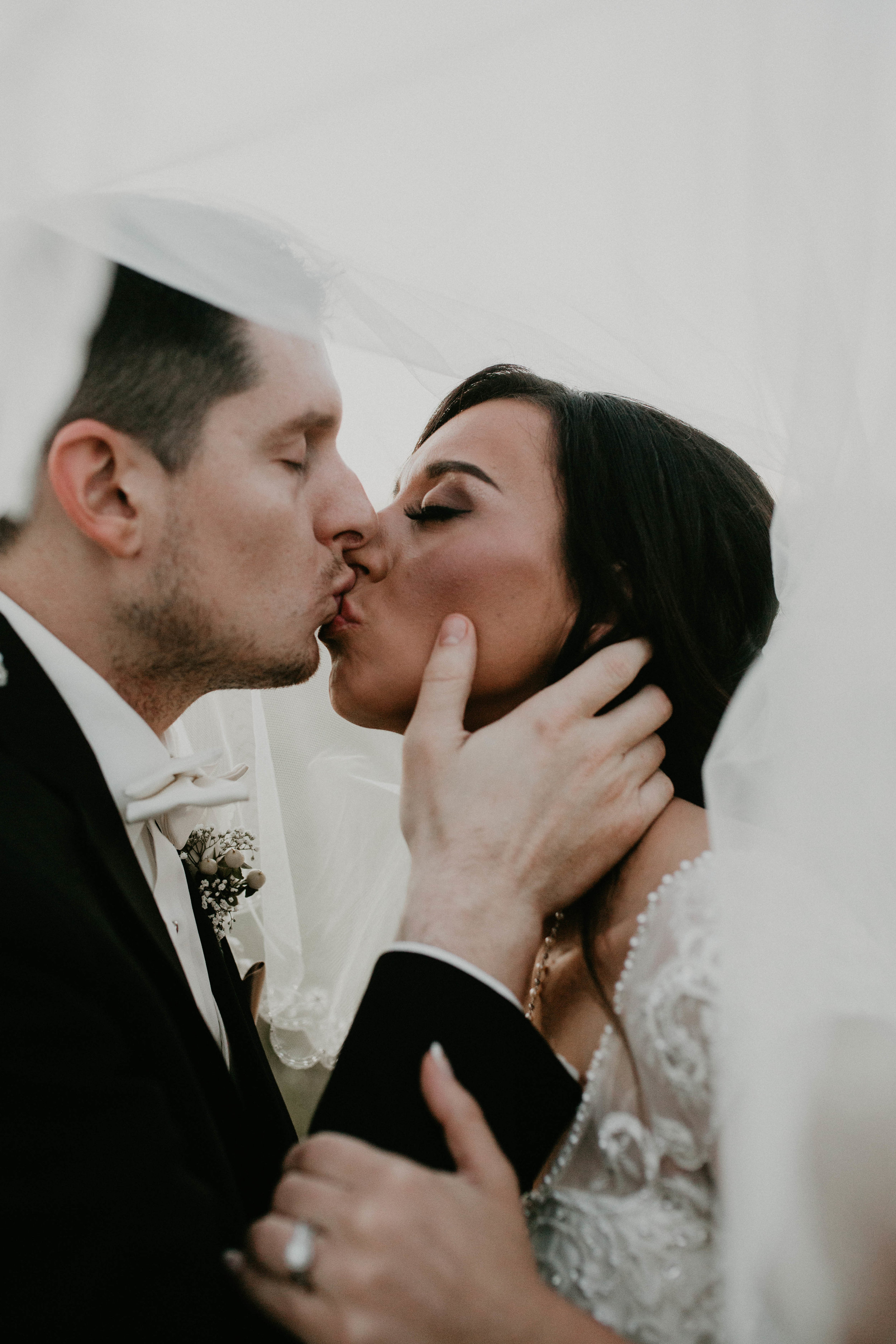 Wintersville, Ohio Wedding Photographer-4239.jpg
