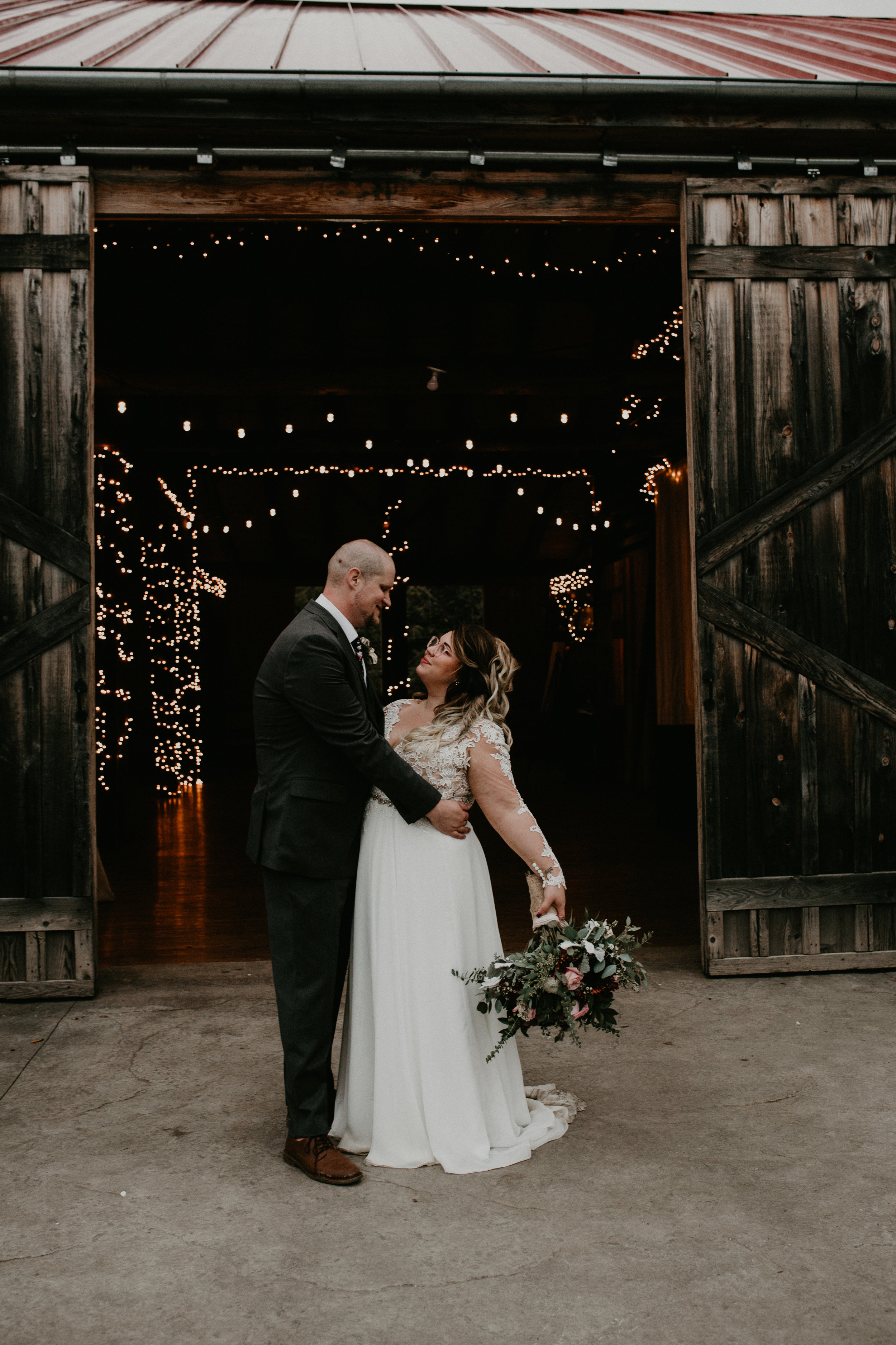 Pittsburgh, PA Wedding Photographer-2-64.jpg