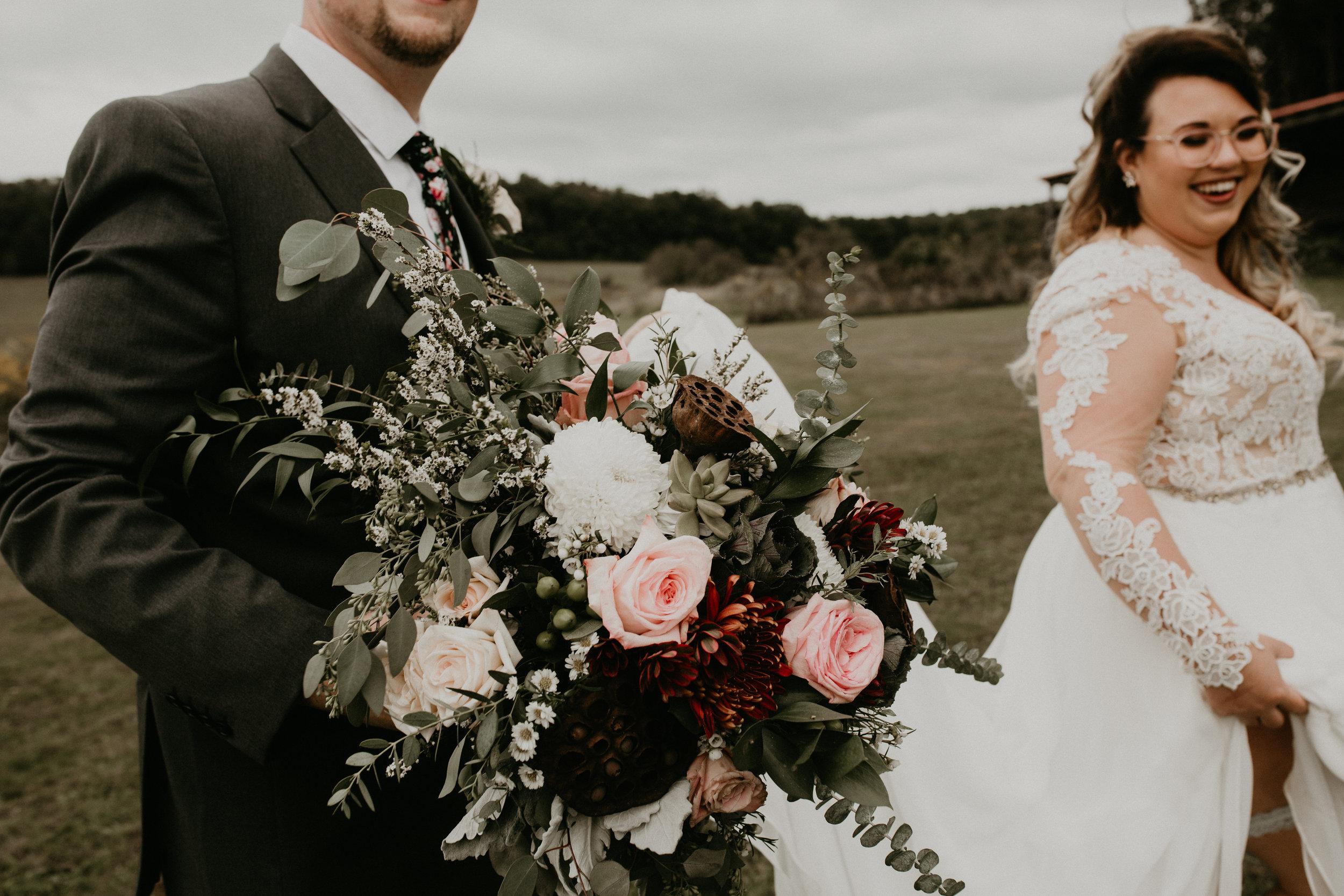 Pittsburgh, PA Wedding Photographer-70.jpg