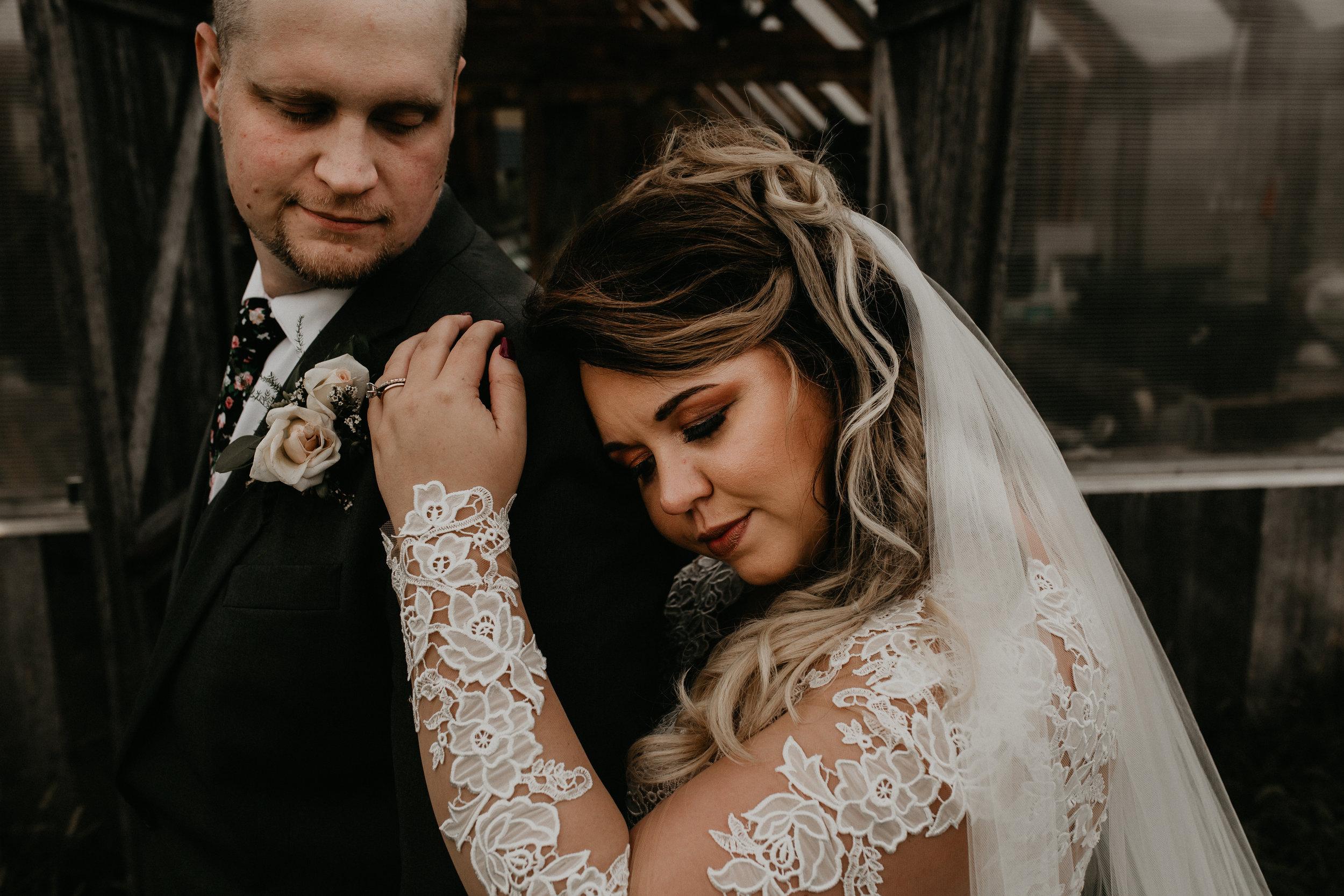 Pittsburgh, PA Wedding Photographer-144.jpg