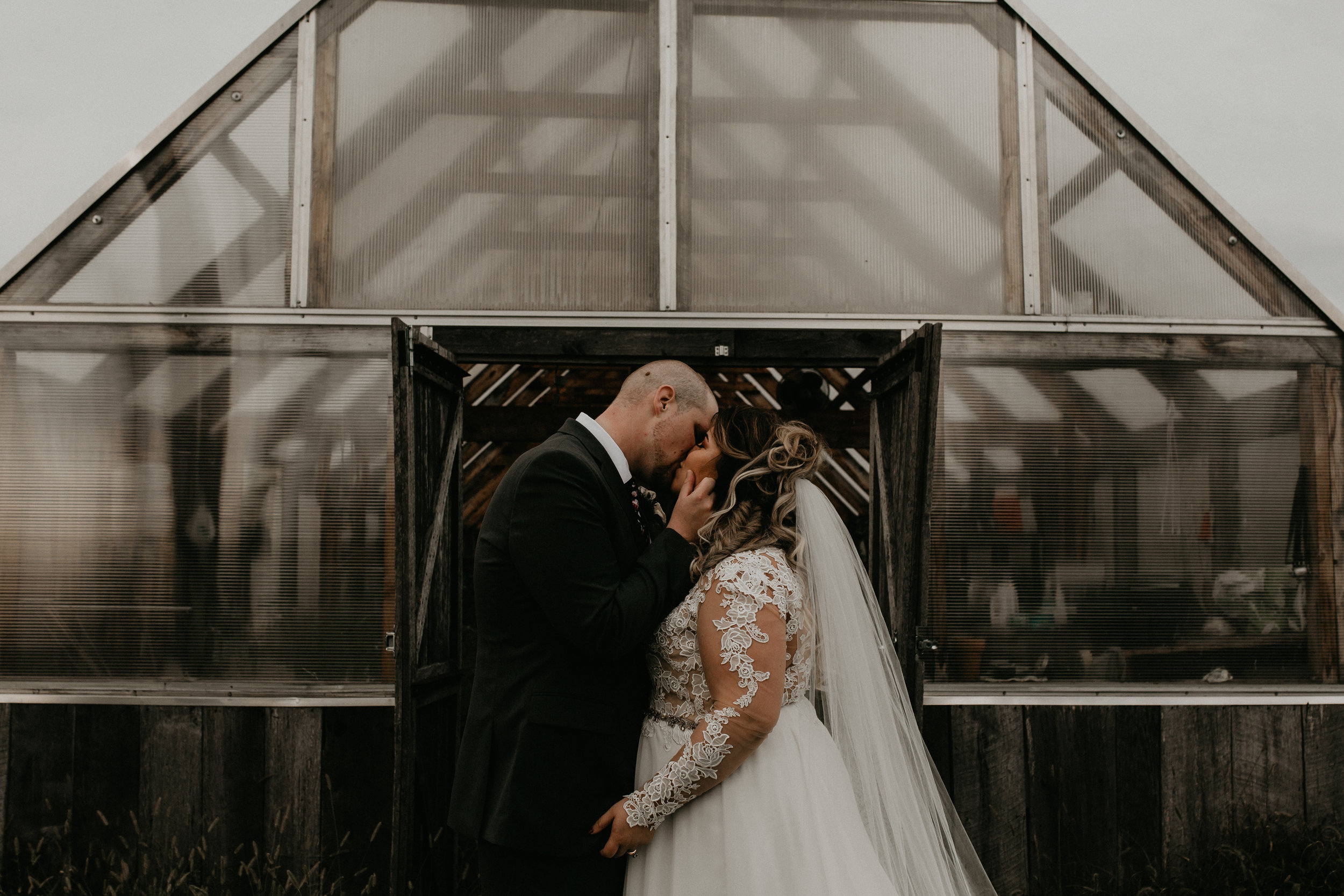 Pittsburgh, PA Wedding Photographer-150.jpg