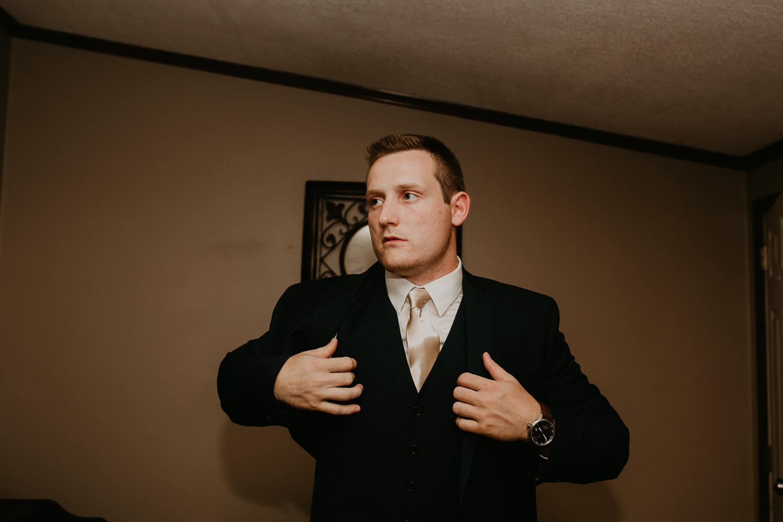 Claysville, PA Wedding Photographer-7280.jpg