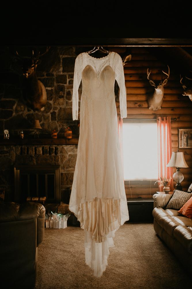 Claysville, PA Wedding Photographer-7366.jpg