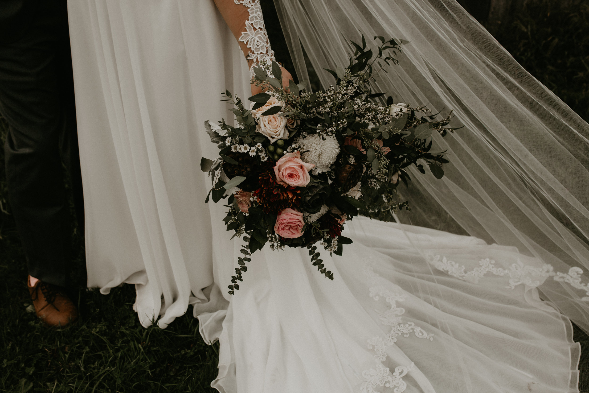 Pittsburgh, PA Wedding Photographer-169.jpg