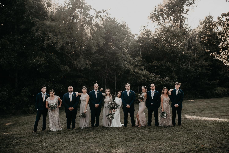 Claysville, PA Wedding Photographer-8161.jpg