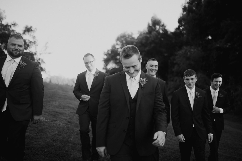 Claysville, PA Wedding Photographer-8220.jpg