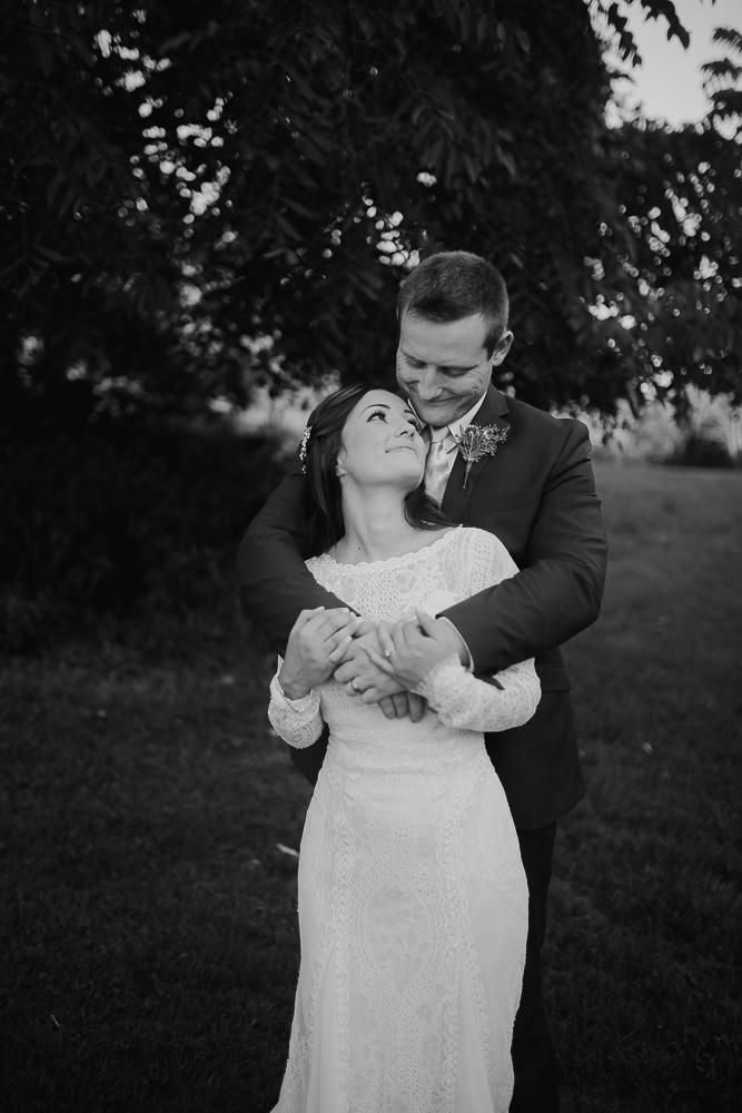 Claysville, PA Wedding Photographer-8268.jpg