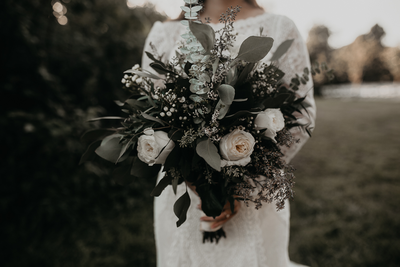 Claysville, PA Wedding Photographer-8363.jpg