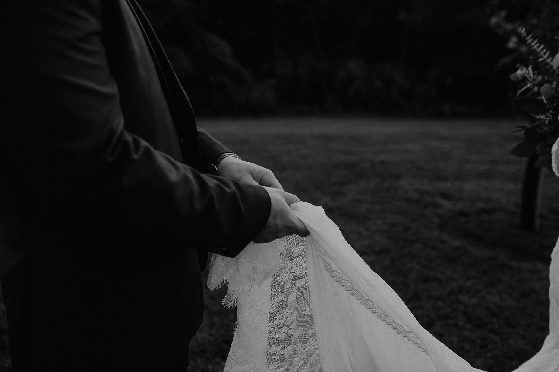 Claysville, PA Wedding Photographer-8461.jpg