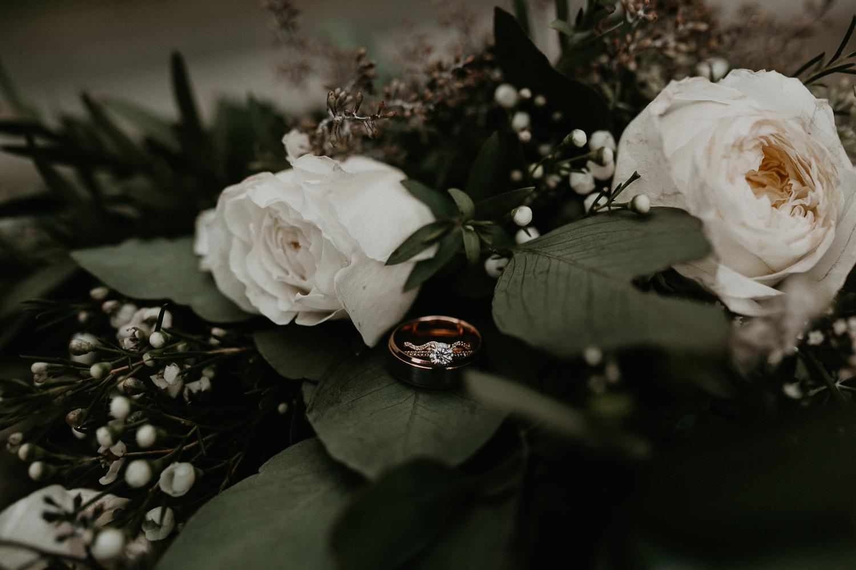 Claysville, PA Wedding Photographer-8764.jpg