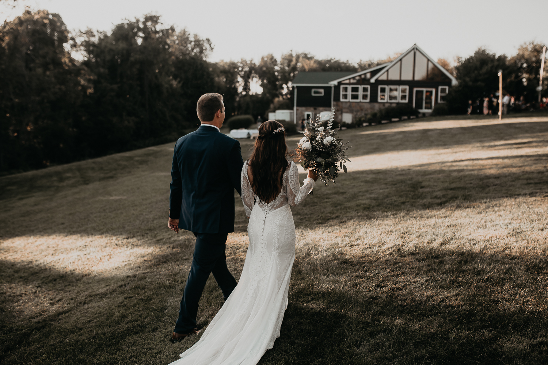 Claysville, PA Wedding Photographer-8478.jpg