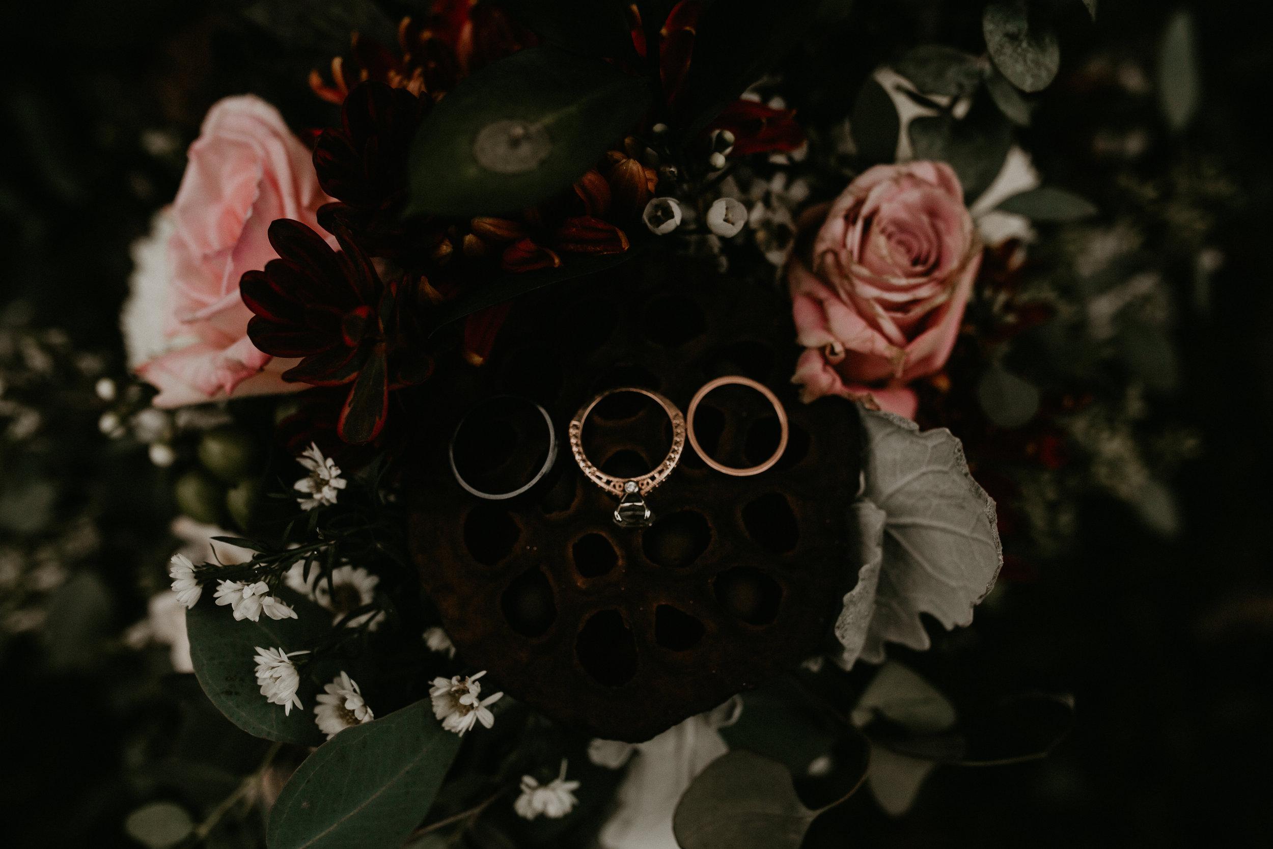 Pittsburgh, PA Wedding Photographer-2615.jpg