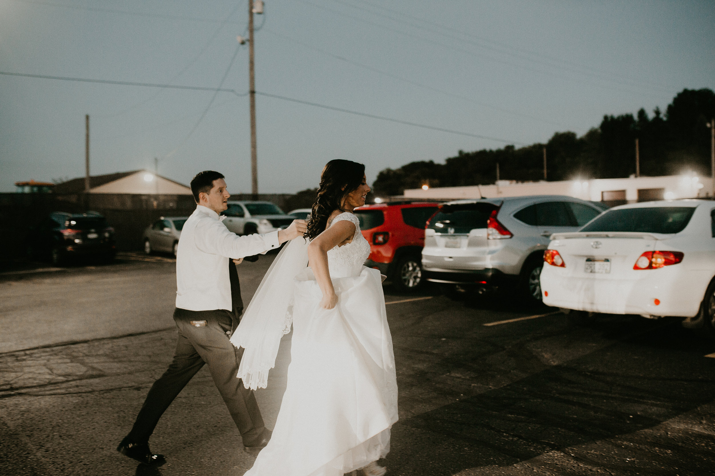 Wintersville, OH Wedding Photographer-25.jpg