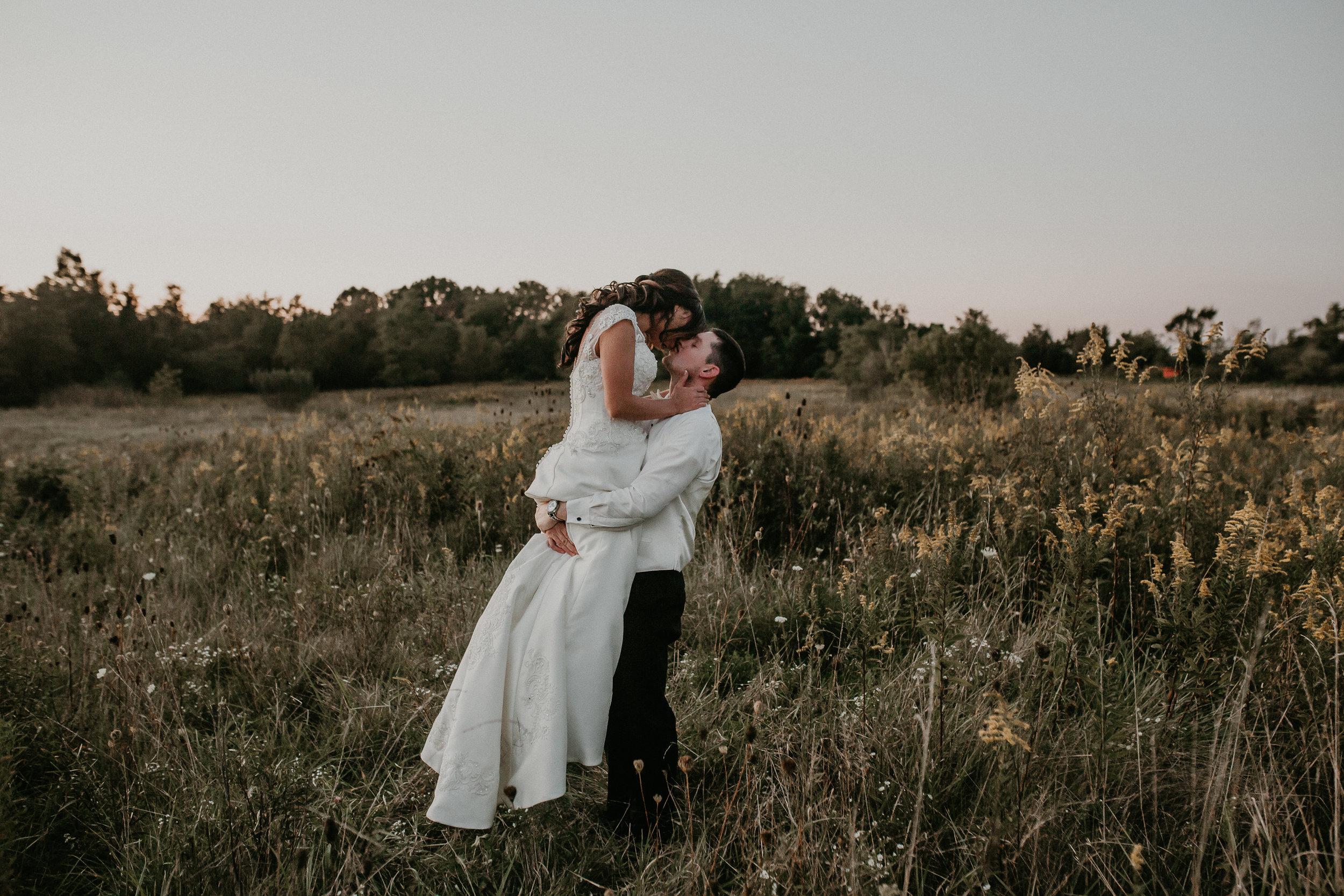 Wintersville, OH Wedding Photographer-87.jpg