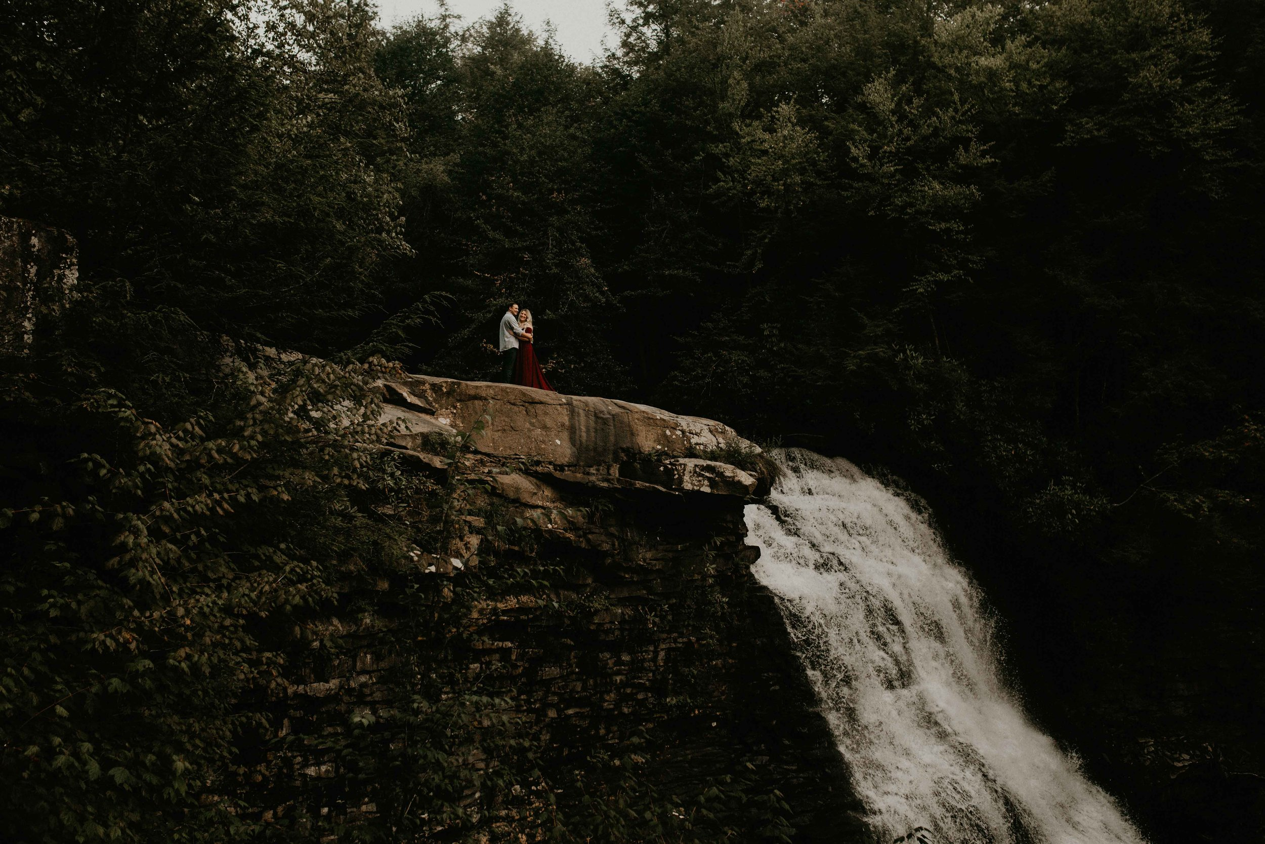 Deep Creek, MD Photographer-2206.jpg