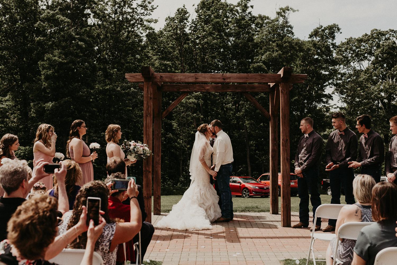 Somerset Wedding Photographer-9248.jpg