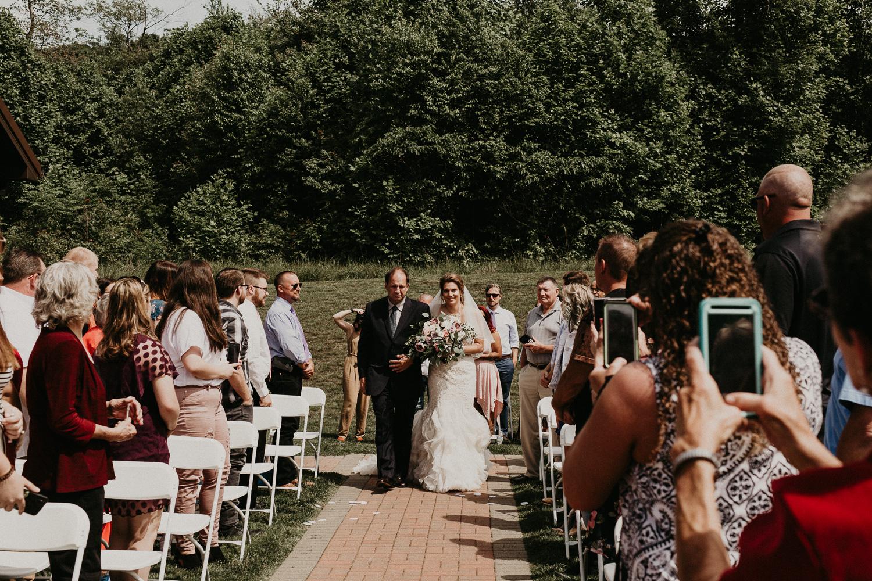 Somerset Wedding Photographer-9178.jpg