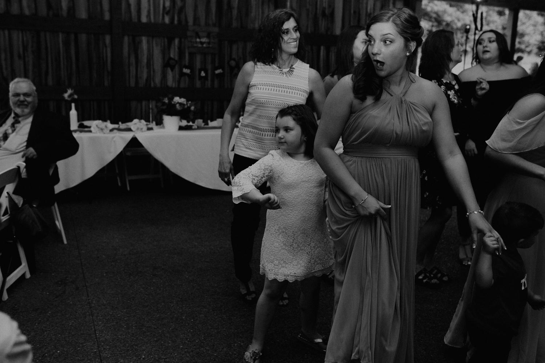 Somerset Wedding Photographer-0366.jpg