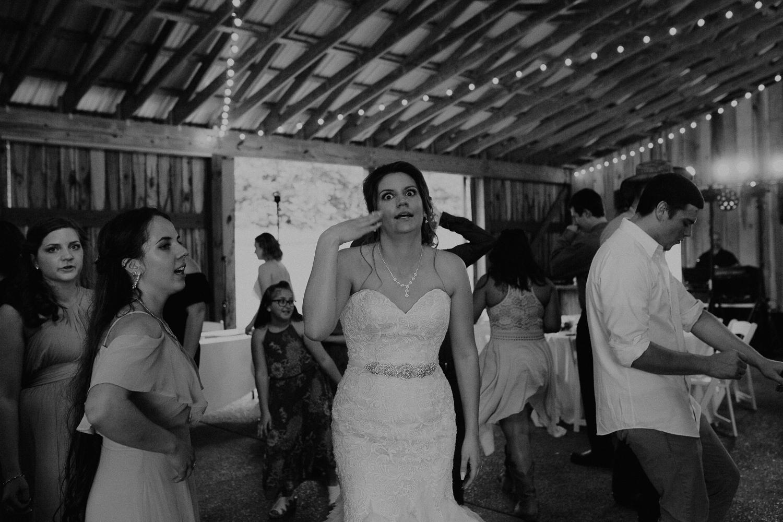 Somerset Wedding Photographer-0398.jpg