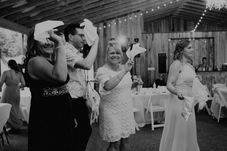 Somerset Wedding Photographer-0538.jpg