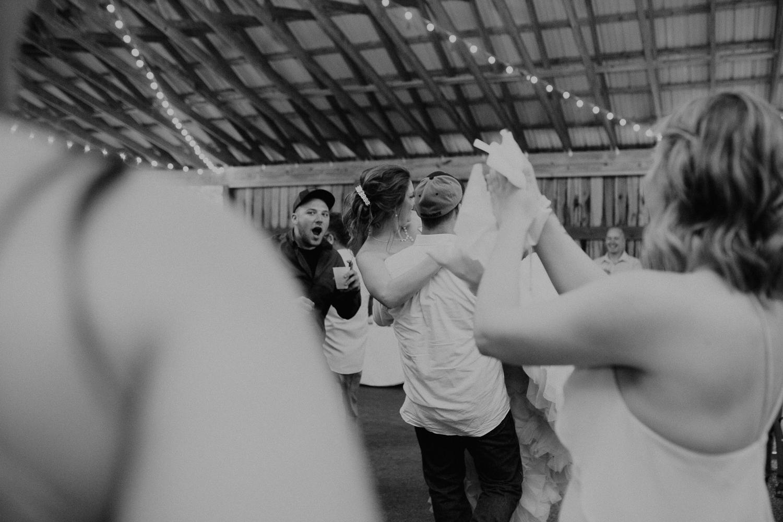 Somerset Wedding Photographer-0587.jpg