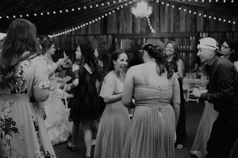 Somerset Wedding Photographer-0654.jpg