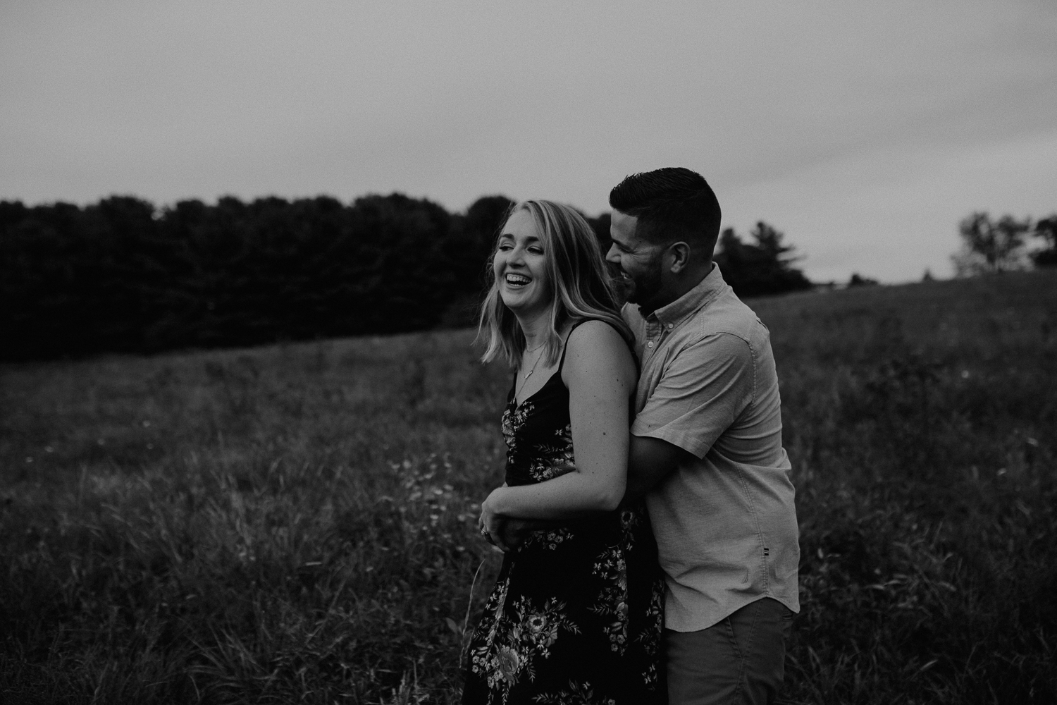 Mt. Pleasant, PA Family Photographer-4280.jpg