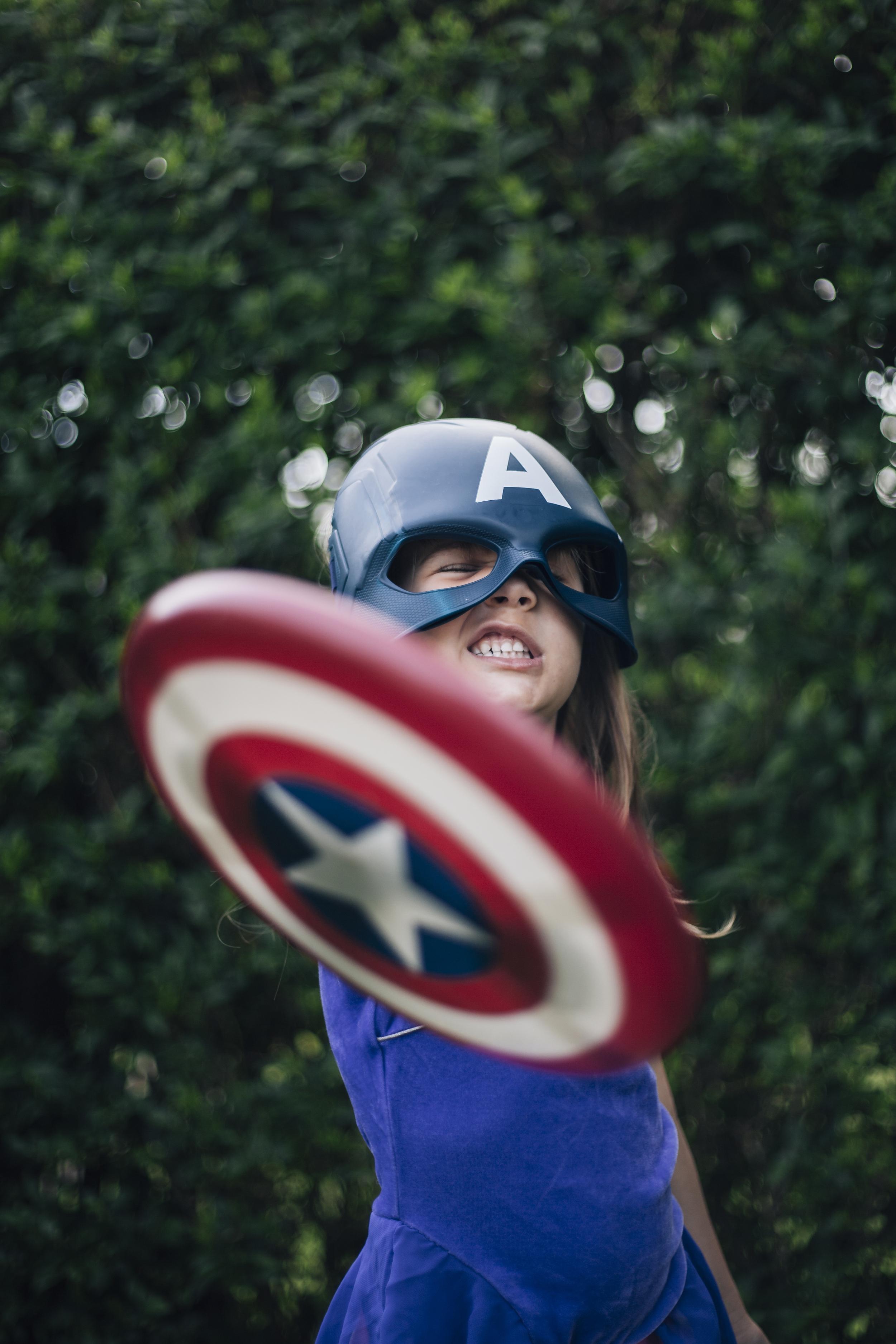 20160611_super heroes_3806super heroes.jpg