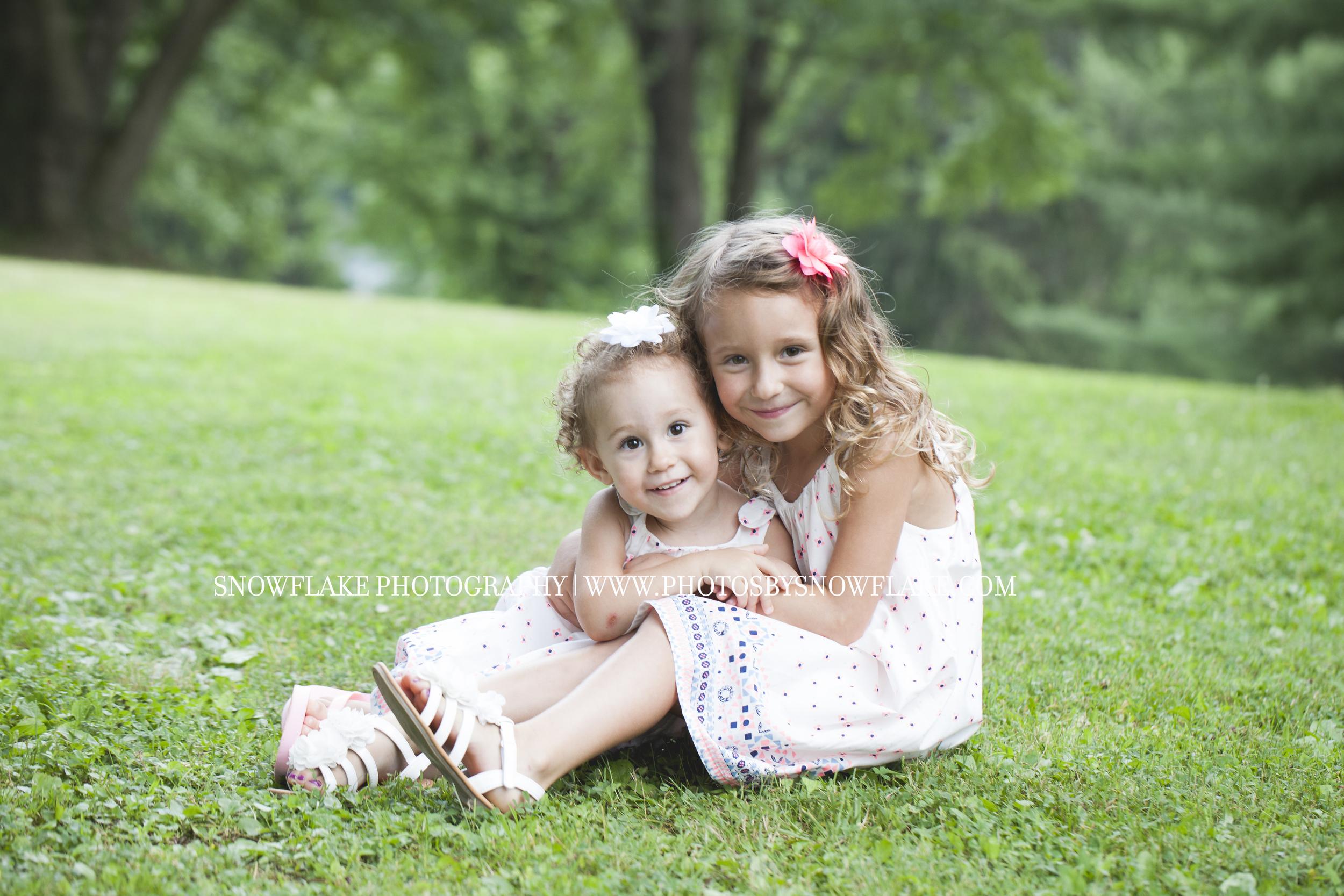 20160707_Lukac family shoot_6179lukac family.jpg