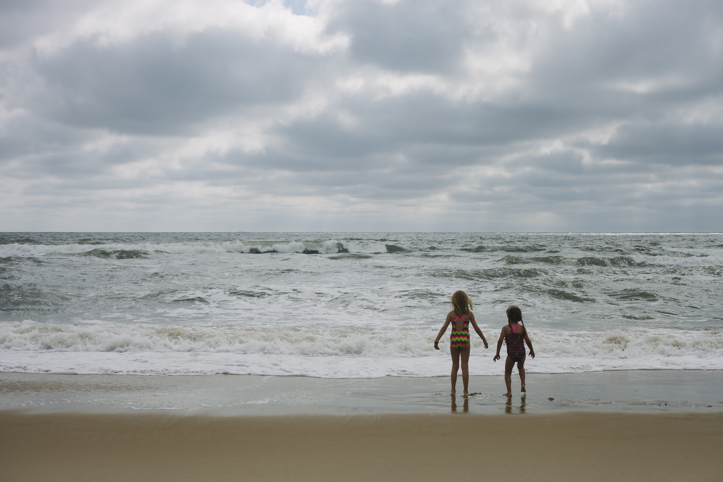 20160626_virginia beach_5503virginia beach vacation.jpg
