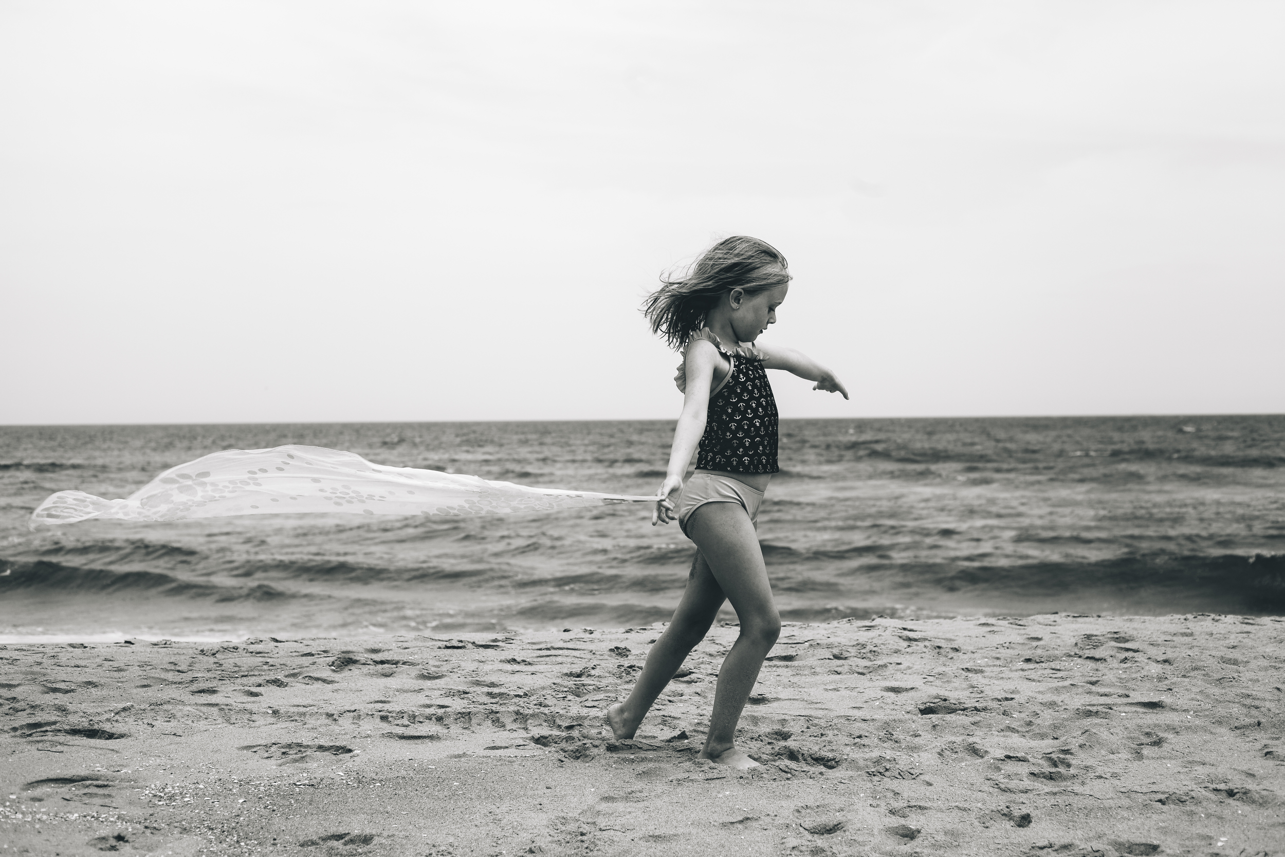 20160701_virginia beach_4774virginia beach vacation .jpg