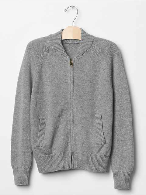 boys grey zip.jpg