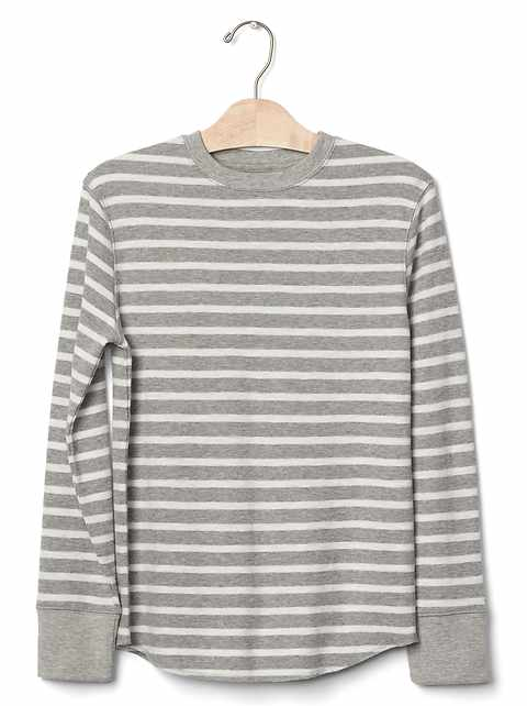 boys striped shirt.jpg