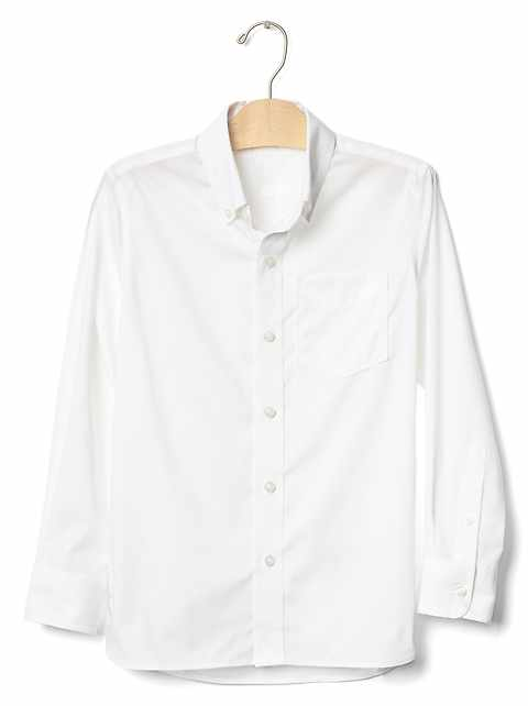 boys white shirt.jpg