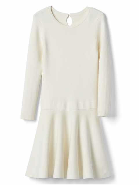 cream dress.jpg