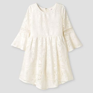 cream lace dress.jpg
