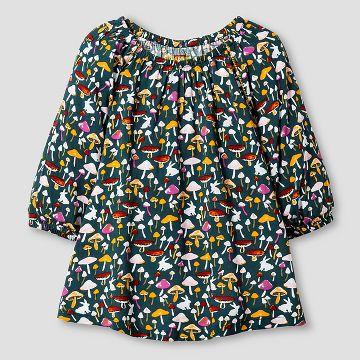 mushroom shirt.jpg