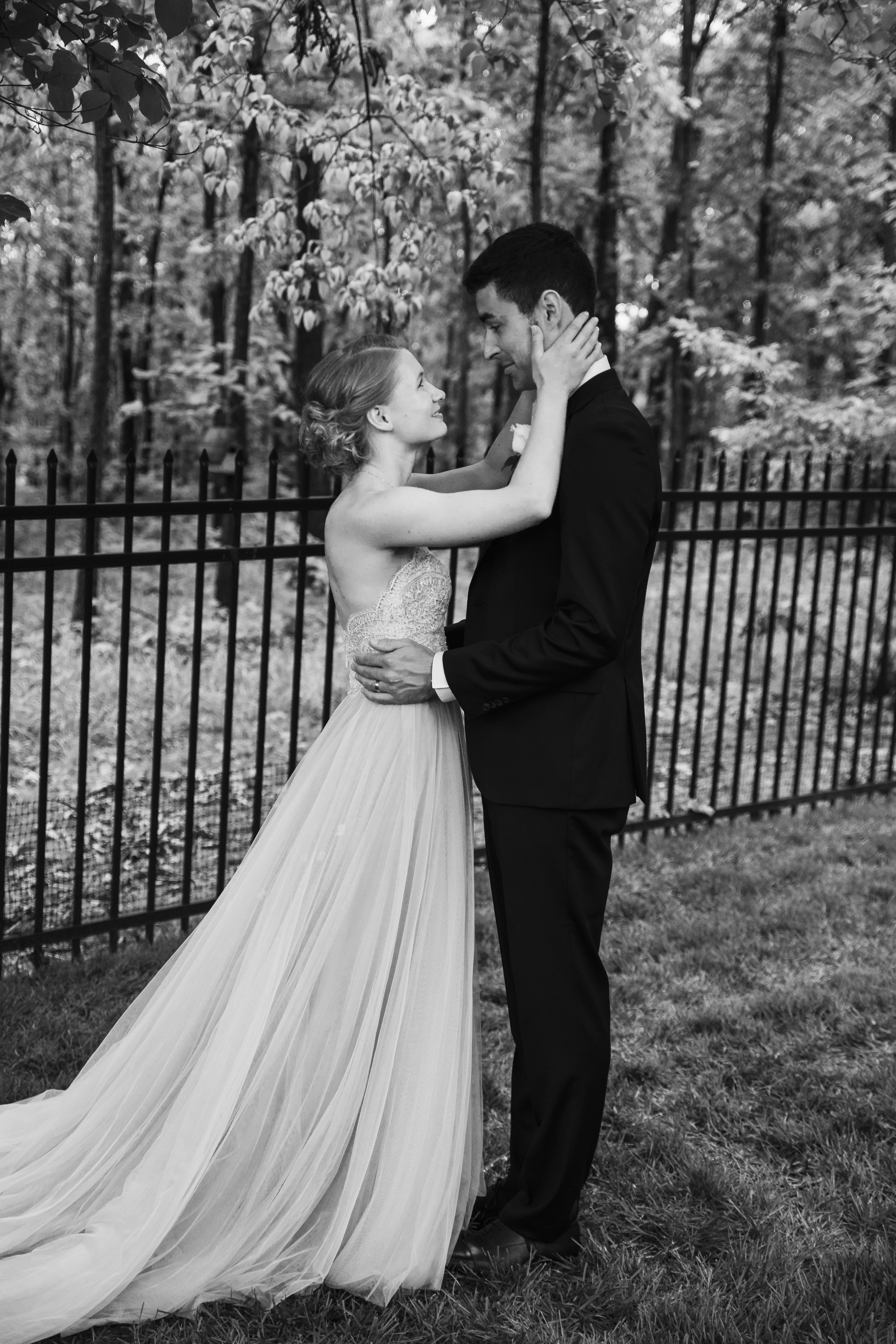 20170520_3564after wedding.jpg