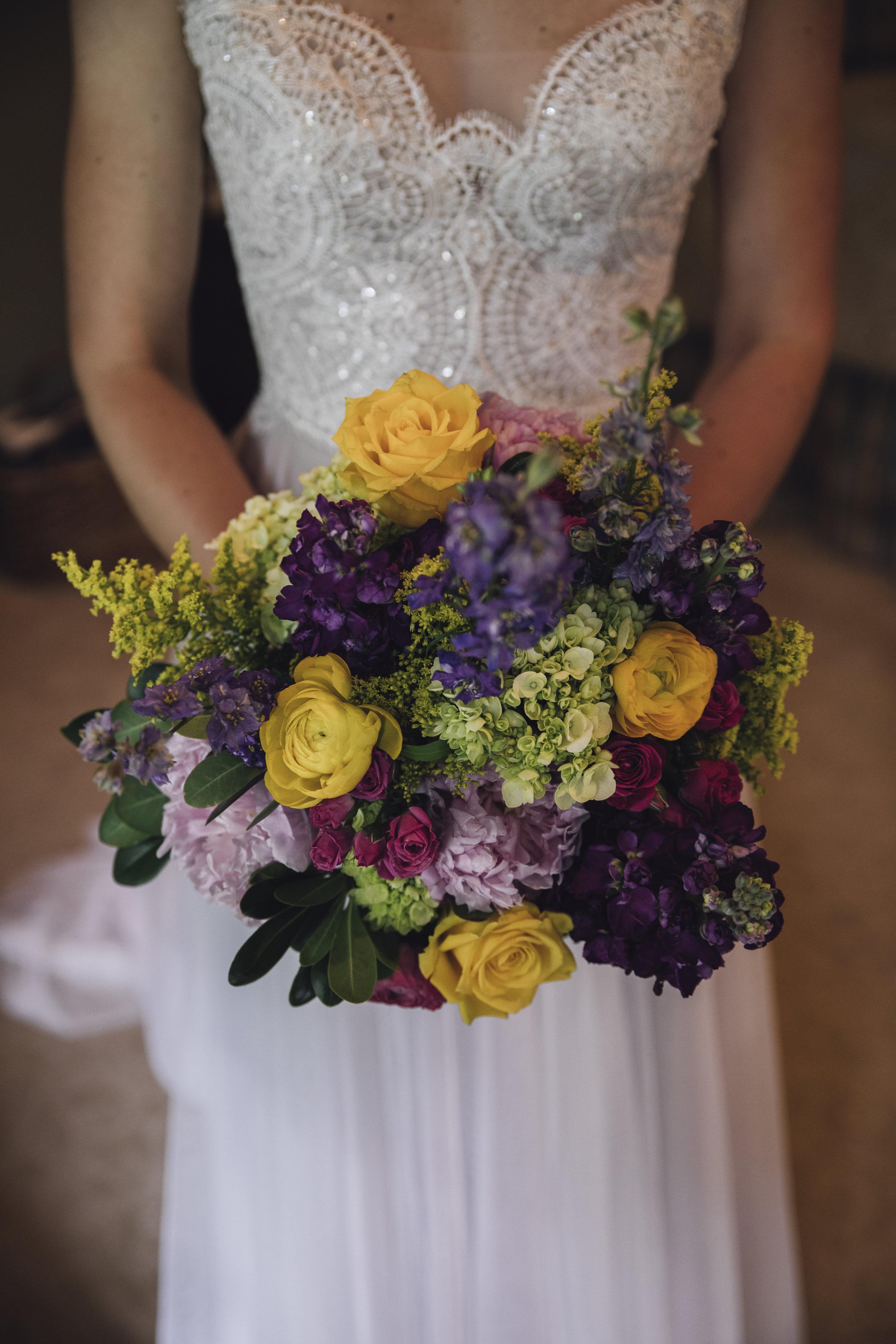 20170520_4217before wedding.jpg