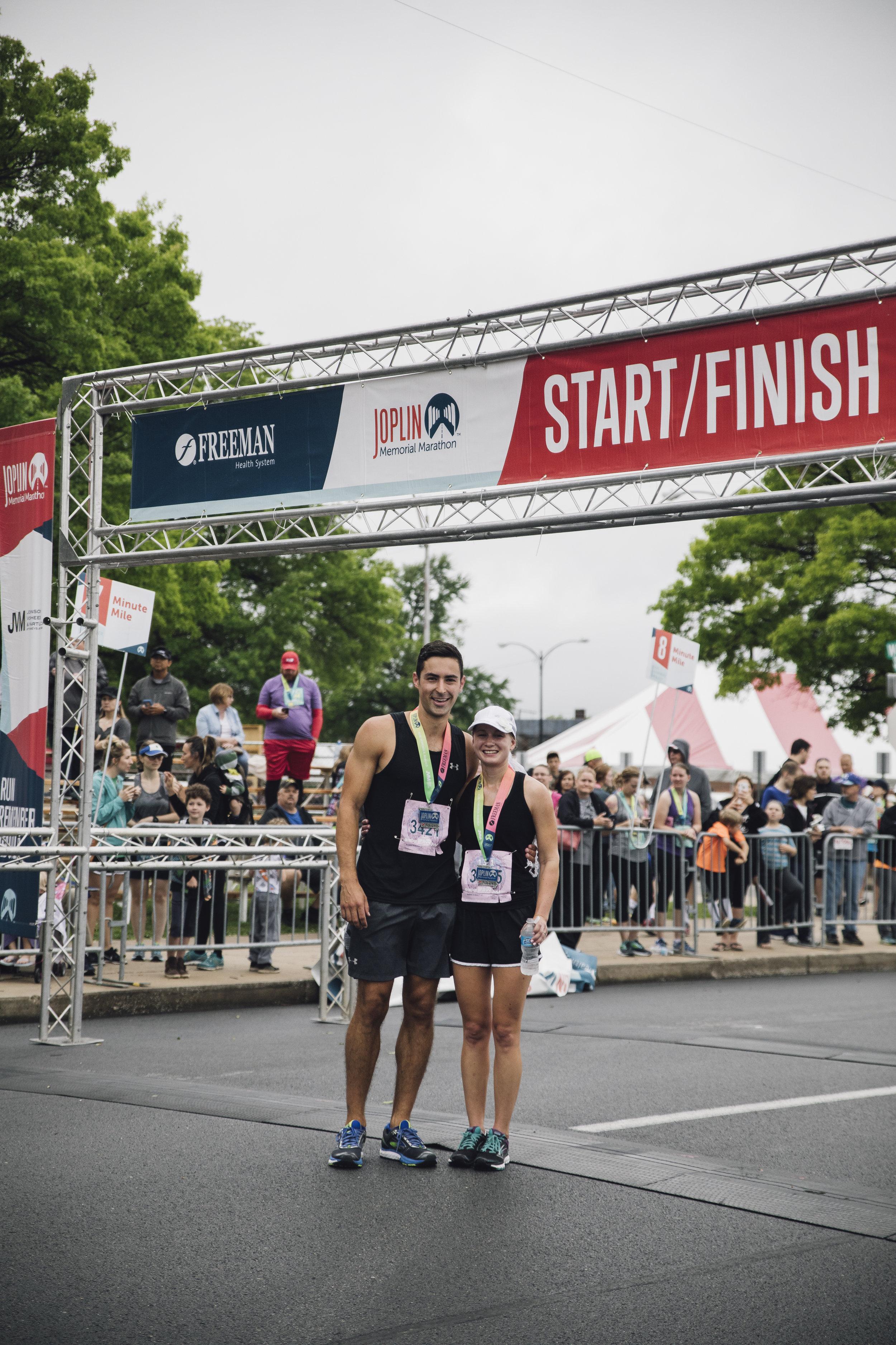 20170520_3973marathon.jpg