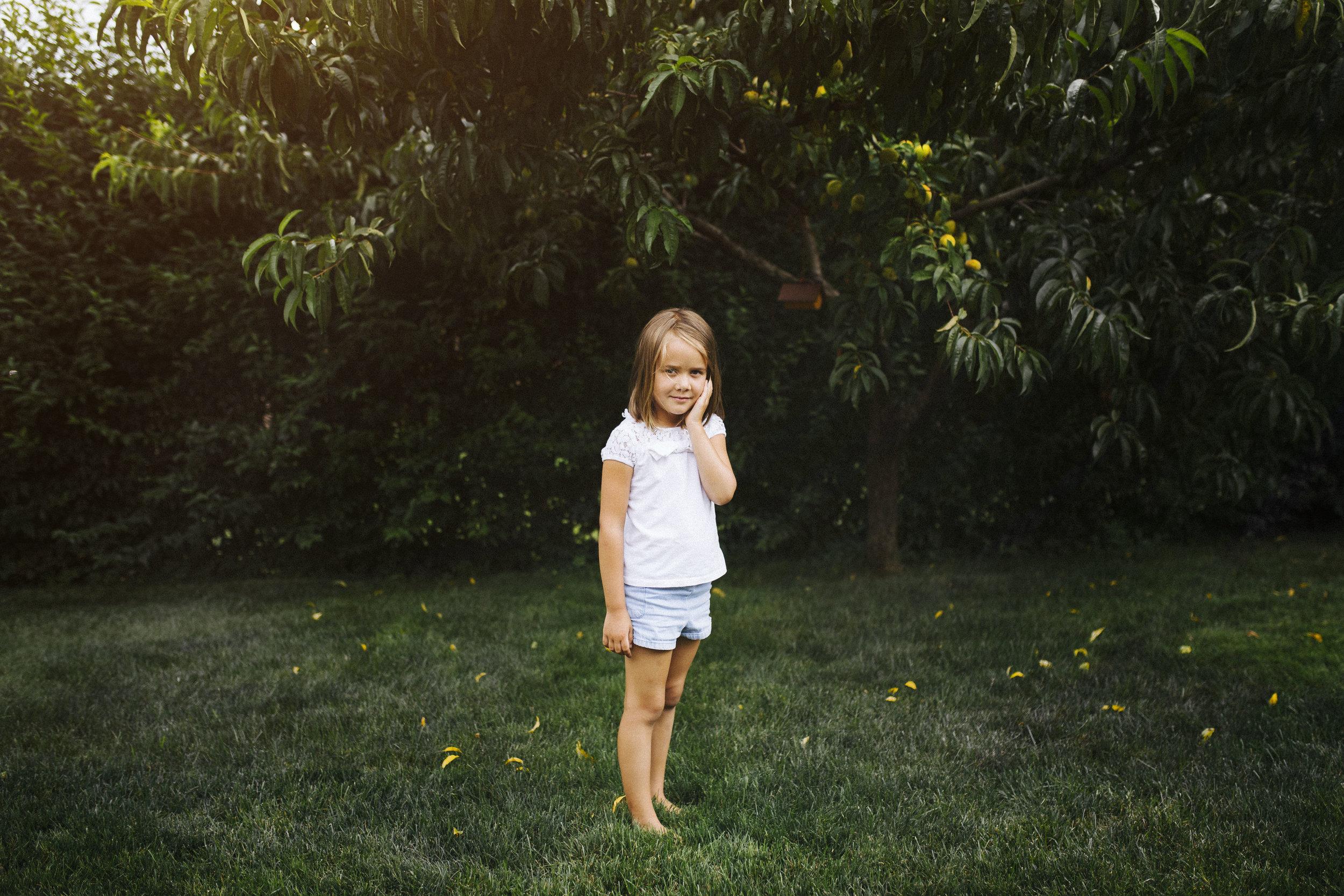 under the peach tree 3.jpg