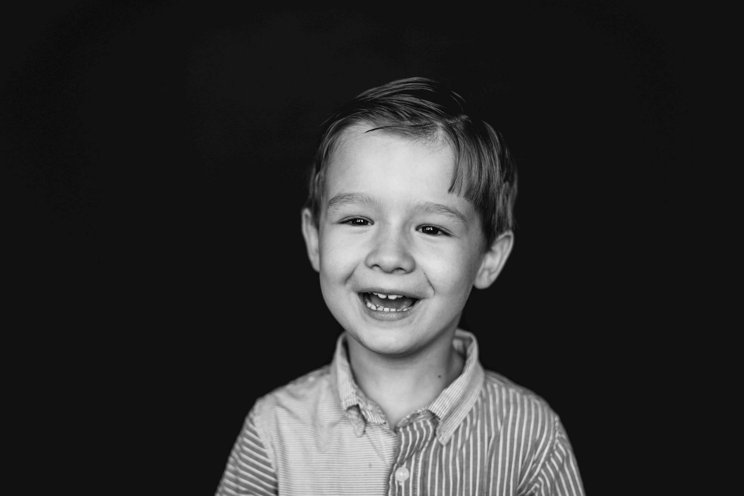 20180914_0210--4yr-prek-3day----74--black and white__12snowflake-pittsburgh-boutique-school-photography.jpg