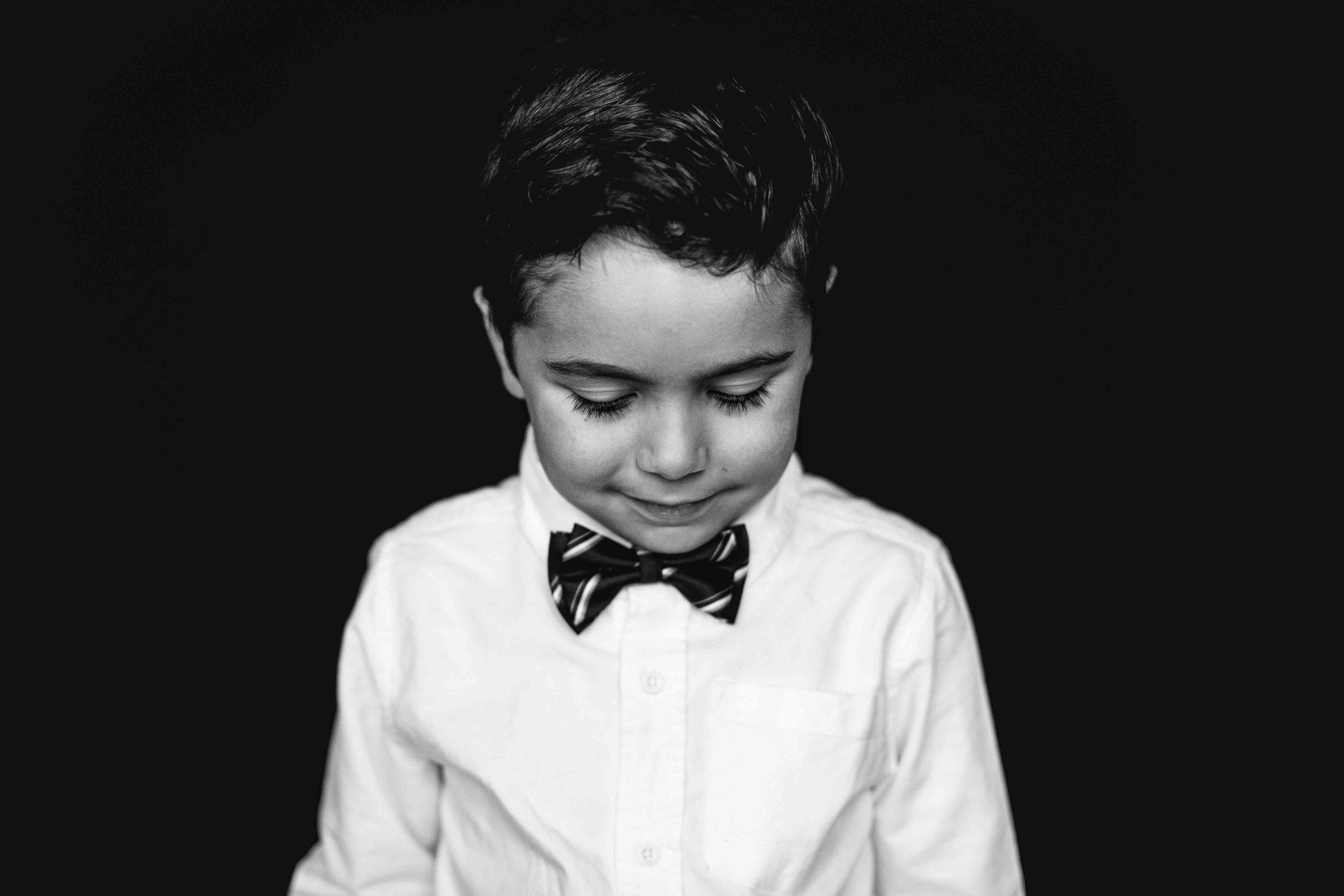 20180914_9658---kindergarten----65BLACK&WHITE65snowflake-pittsburgh-boutique-school-photography.jpg