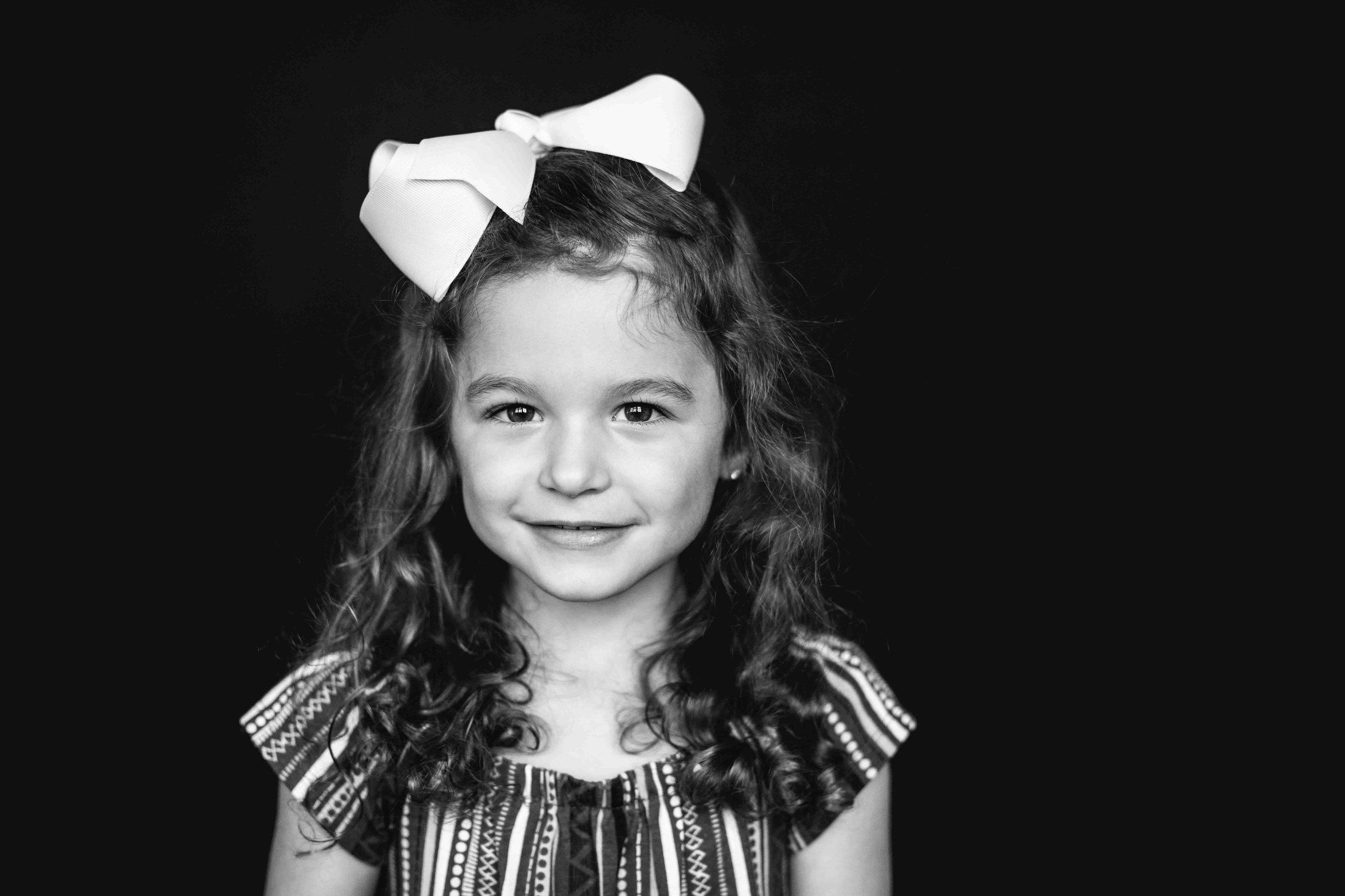 20180914_9886--3yr-prek__19--BLACK&WHITE-----20snowflake-pittsburgh-boutique-school-photography.jpg