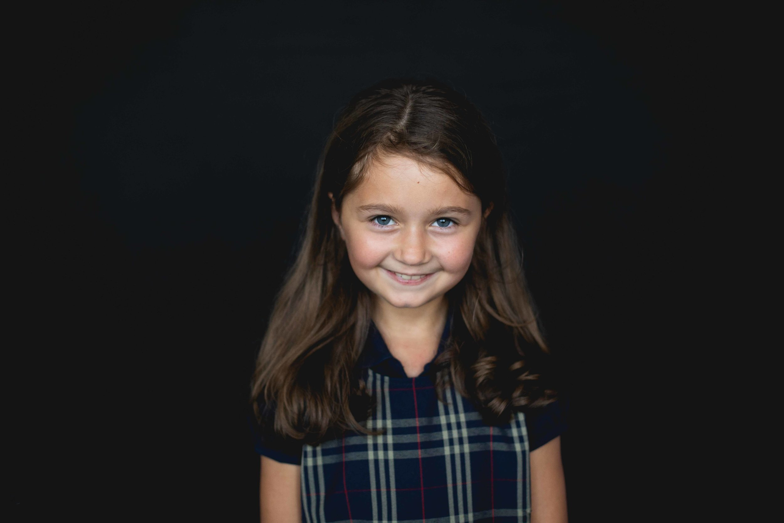 20180914_89932-ND GRADE- ---12snowflake-pittsburgh-boutique-school-photography.jpg