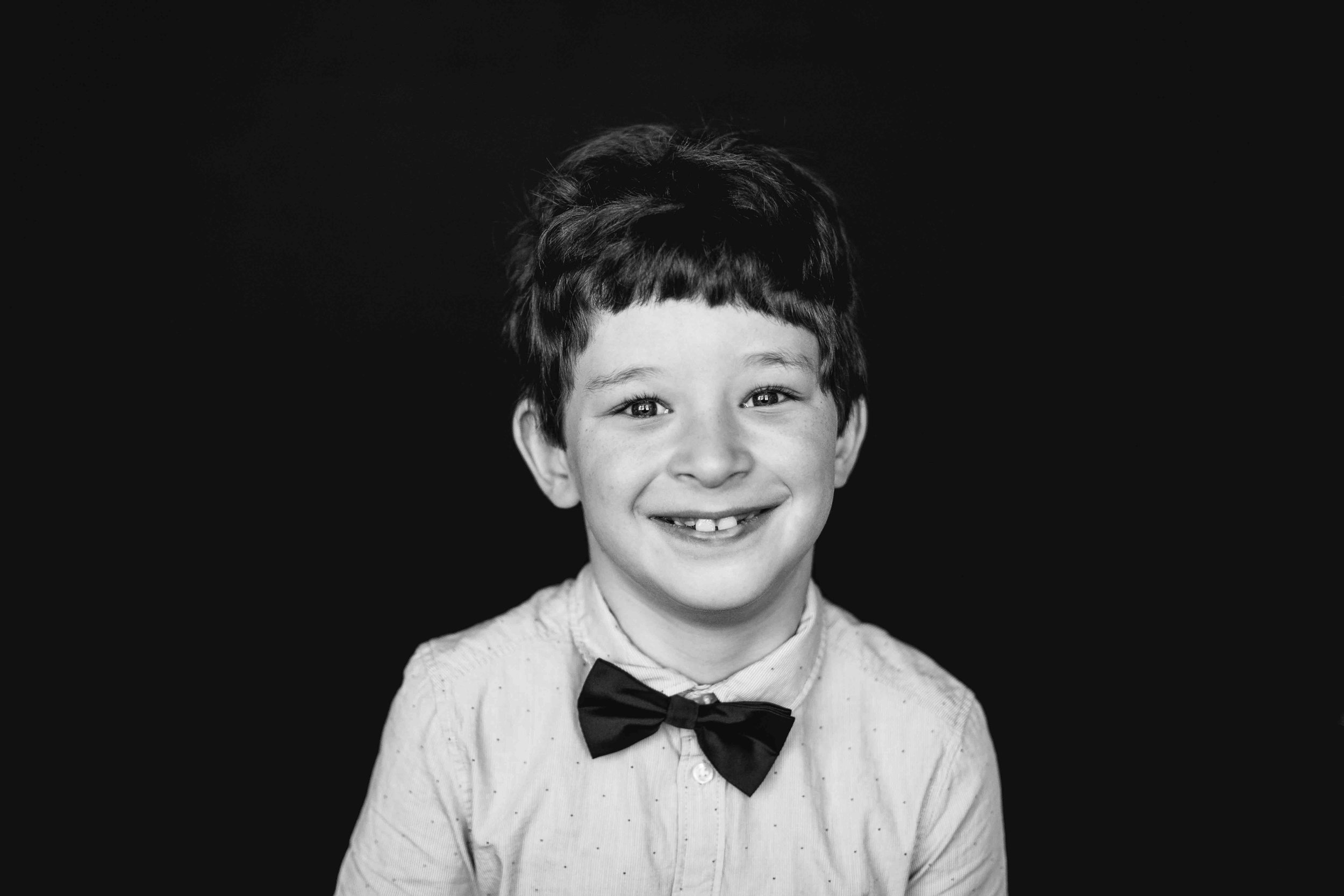 20180914_93592-nd grade- ---119BLACK&WHITE---119snowflake-pittsburgh-boutique-school-photography.jpg